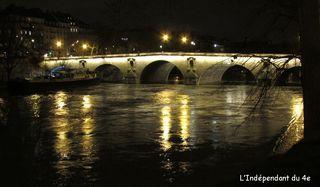Lindependantdu4e_pont_marie_IMG_2737