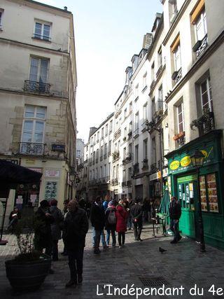 Lindependantdu4e_rue_des_rosiers_IMG_4649