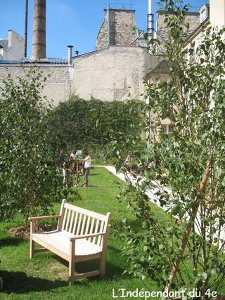 Lindependantdu4e_jardin_francs_bourgeois_IMG_6873_bis