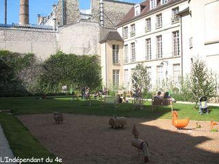 Lindependantdu4e_jardin_francs_bourgeois_IMG_6872