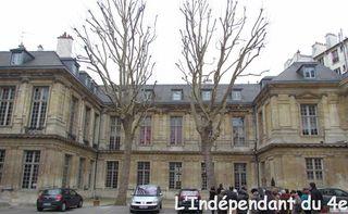 Lindependantdu4e_hotel_bouthillier_de_chaligny_IMG_2967