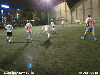 Lindependantdu4e_VCP_IMG_0532_bis