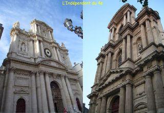 Lindependantdu4e_saint_paul_saint_gervaisIMG_0611_bis