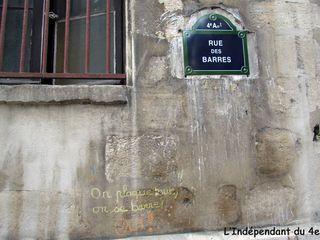 Lindependantdu4e_rue_des_barres_IMG_0639
