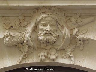 Lindependantdu4e_rue_de_jouy_12_IMG_3400