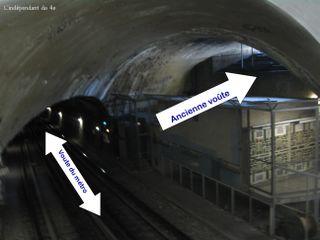 Lindependantdu4e_metro_chatelet_IMG_5587