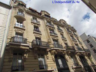Lindependantdu4e_rue_beautreillis_17_19_IMG_5960