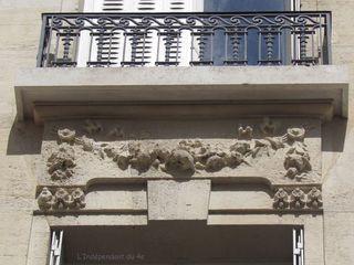 Lindependantdu4e_rue_beautreillis_17_19_IMG_5968