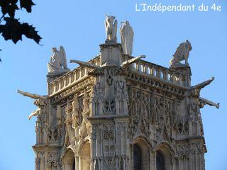 Lindependantdu4e_tour_saint_jacques_IMG_0407