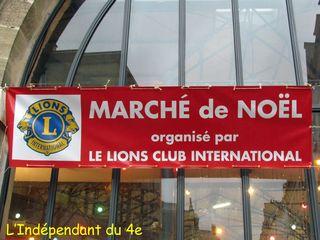 Lindependantdu4e_marche_de_noel_IMG_1658