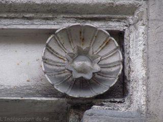 Lindependantdu4e_rue_du_pont_louis_philippe_28_IMG_IMG_1612