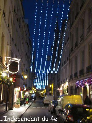Lindependantdu4e_rue_saint_louis_en_lile_IMG_1760