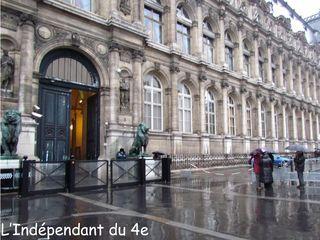 Lindependantdu4e_hotel_de_ville_pluie_IMG_1816_ter