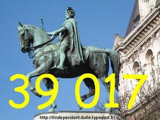 Lindependantdu4e_statue_etienne_marcel_39017