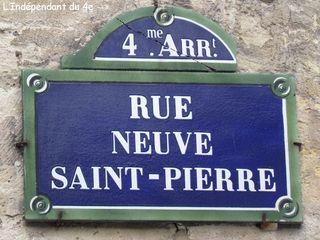 Lindependantdu4e_rue_neuve_saint_pierre_IMG_2681_bis