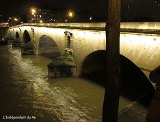 Lindependantdu4e_pont_marie_IMG_2743
