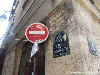 Lindependantdu4e_rue_des_rosiers_IMG_4647