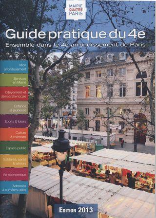 Guide_pratique_du_4e