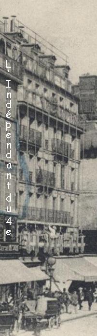 Lindependantdu4e_carte_0018_detail_04