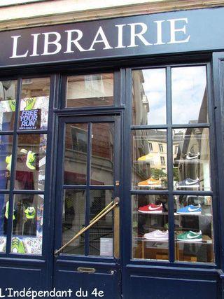 Lindependantdu4e_librairie_IMG_5204