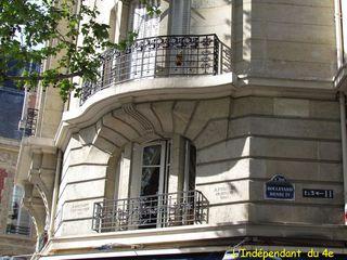 Lindependantdu4e_quai_des_celestins_2_IMG_5322