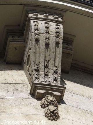 Lindependantdu4e_quai_des_celestins_2_IMG_5331