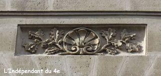Lindependantdu4e_rue_de_la_cerisaie_15_IMG_5466