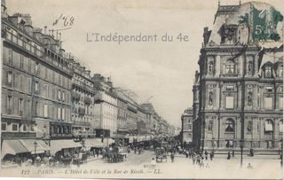 Lindependantdu4e_carte_0018