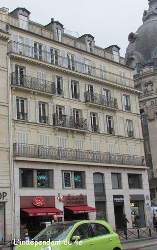 Lindependantdu4e_rue_de_rivoli_IMG_5124