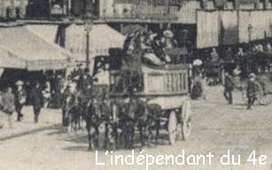 Lindependantdu4e_carte_0018_A_detail_05