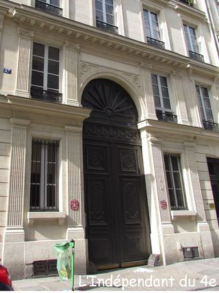 Lindependantdu4e_rue_sainte_croix_37_IMG_5196