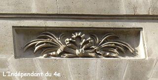 Lindependantdu4e_rue_de_la_cerisaie_IMG_5467
