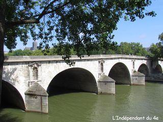 Lindependantdu4e_pont_marie_IMG_5605