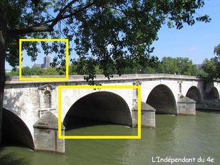 Lindependantdu4e_pont_marie_IMG_5605_bis