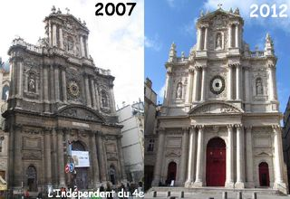 Lindependantdu4e_saint_paul_saint_louis_avant_apres copie