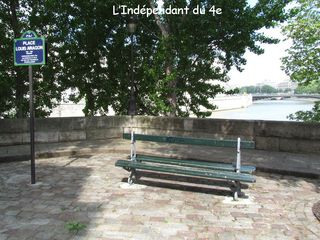 Lindependantdu4e_place_louis_aragon_IMG_5544