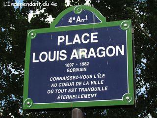 Lindependantdu4e_place_louis_aragon_IMG_5547