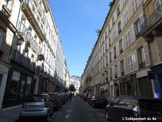 Lindependantdu4e_rue_malher_IMG_5707