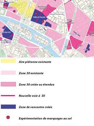 Carte_zones_4e