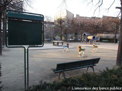 Lamoureuxdesbancspublics_paris_IMG_2934