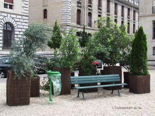 Lindependantdu4e_place_teilhard_de_chardin_IMG_6280
