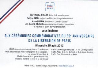 Liberation_de_paris