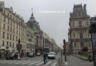 Lindependantdu4e_rue_de_rivoli_IMG_5122