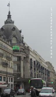 Lindependantdu4e_rue_de_rivoli_detail_IMG_5122