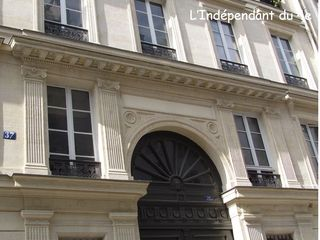 Lindependantdu4e_rue_sainte_croix_37_IMG_5197