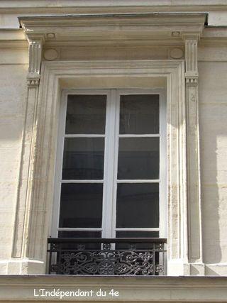 Lindependantdu4e_rue_sainte_croix_37_IMG_5198