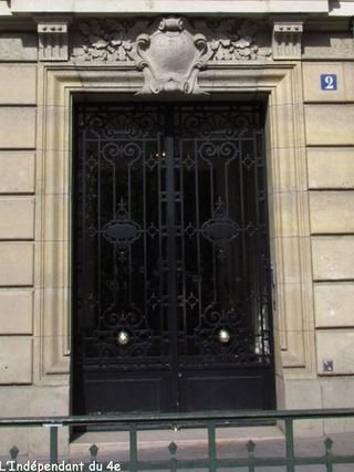 Lindependantdu4e_quai_des_celestins_2_IMG_5328