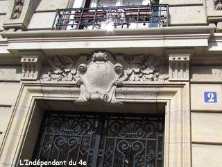Lindependantdu4e_quai_des_celestins_2_IMG_5329