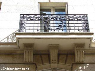 Lindependantdu4e_quai_des_celstins_2_IMG_5334