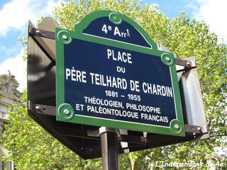 Lindependantdu4e_place_pere_teilahrd_de_chardin_IMG_5319